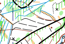 Dägermoos_herbst2016_10000