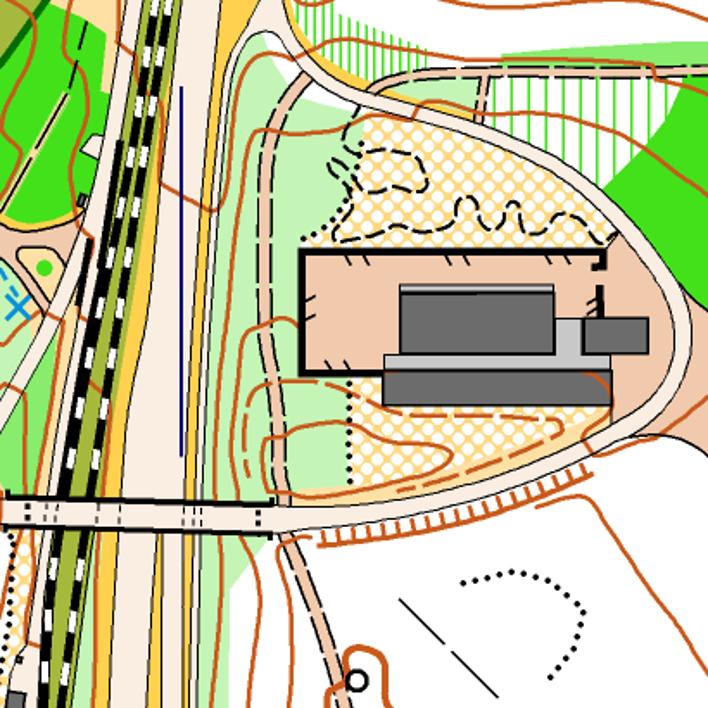 Ausschnitt_Sprintkarte