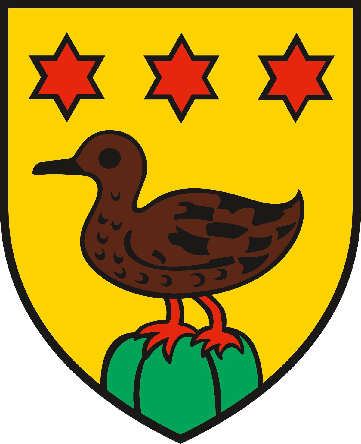 Logo Unterentfelden