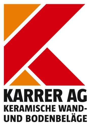 Logo Karrer AG
