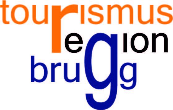 Logo TRBs