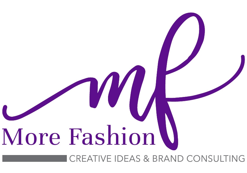 Logo More Fashion