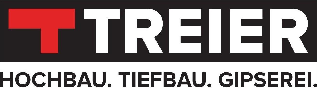 Treier