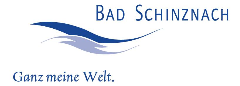 Logo Bad Schinznach