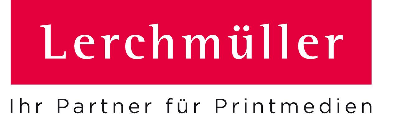 Logo Lerchmueller