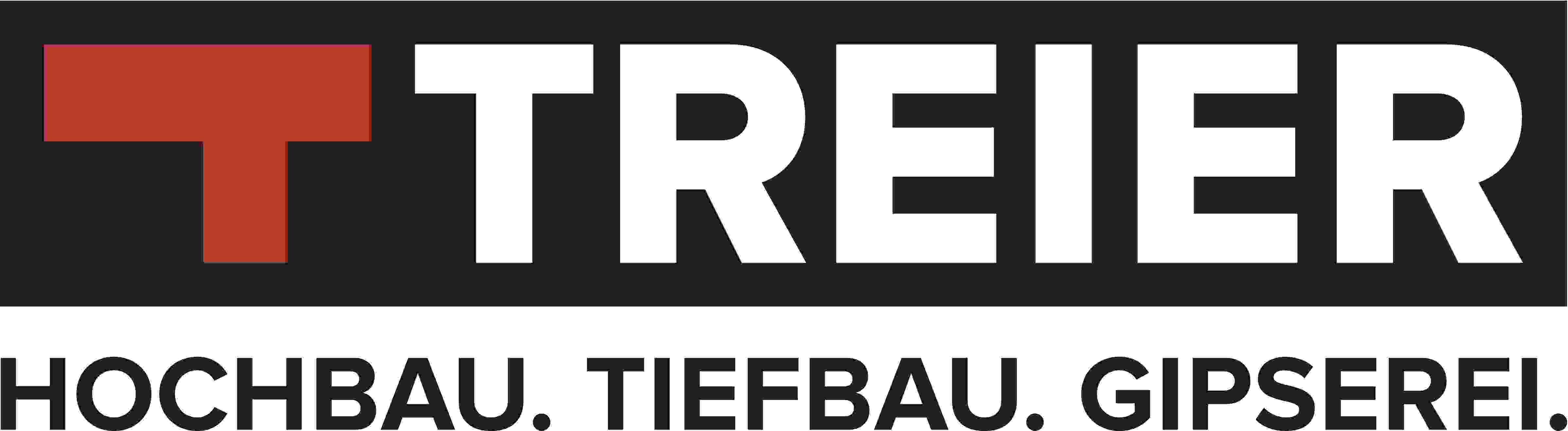 Logo Treier