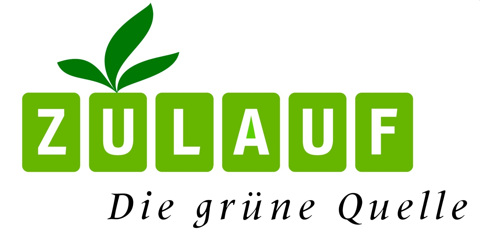 Logo Zulauf