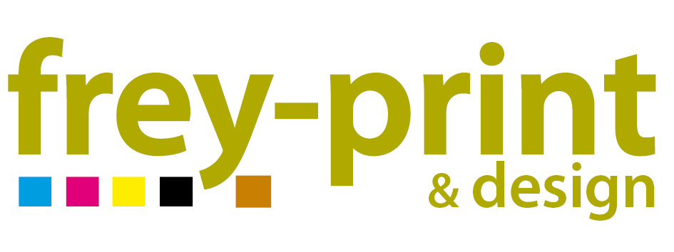 Logo Frey-Print
