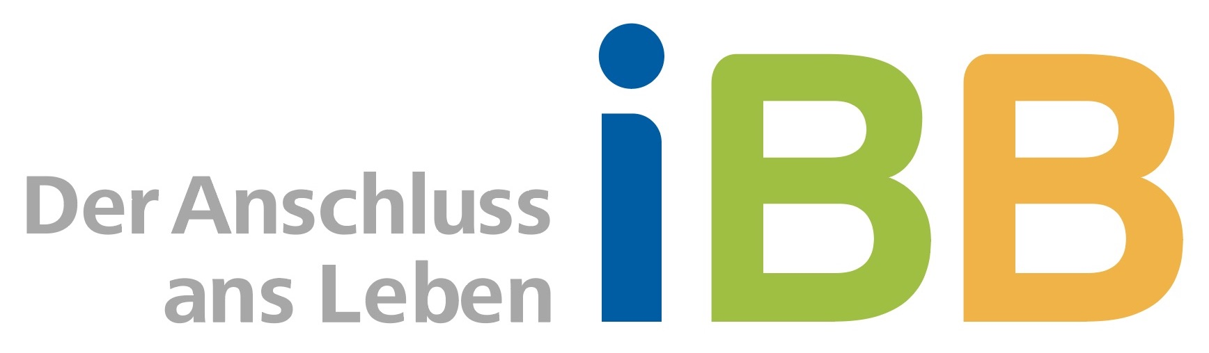 IBB Logo.jpg