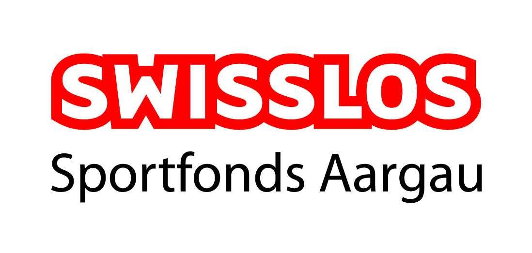 Logo Swiss Los
